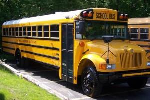 71-passenger-school-buses